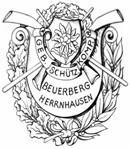 Logo der GSK